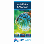 You may also like this NT Labs Anti Fluke & Wormer