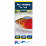 You may also like this NT Labs Anti Internal Bacteria