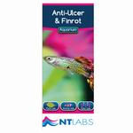 You may also like this NT Labs Anti Ulcer & Finrot