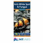 You may also like this Nt Labs Anti White Spot & Fungus