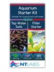 NT Labs Aquarium Starter Kit