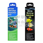 NT Labs Brine Shrimp Hatcher Complete Kit