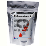 NT Labs Chloramine  T  50g