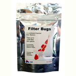 You may also like this NT Labs Filter Bugs Pads 3000gal