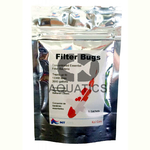 NT Labs Filter Bugs Pads 3000gal