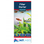 You may also like this NT Labs Filter Starter