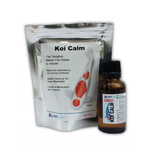 You may also like this NT Labs Koi Calm Sedative 10ml