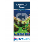 NT Labs Liquid CO2 Boost 100ml