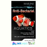 NT Labs Marine Anti-bacterial 100ml