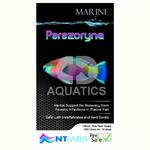 NT Labs Marine Parazoryne 100ml