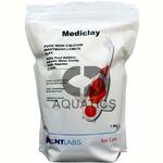 NT Labs Mediclay