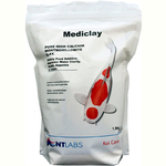 You may also like this NT Labs Mediclay