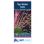 NT Labs Tap Water Safe
