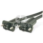 Oase Lunaqua 10 Cable 7.5m