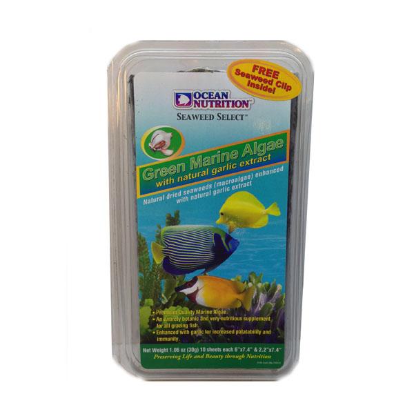 Ocean Nutrition Marine Algae/Sea Weed 1