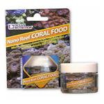 Ocean Nutrition Nano Coral Food (10g)