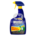 Pathclear Weed Control 1ltr
