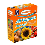 You may also like this Phostrogen Soluble Plant Food 40can