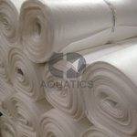 Polyfelt Pond Underlay 2mtr Wide Heavy Duty
