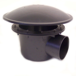 "You may also like this Pond Bottom Drain 110mm / 4"" Waste"