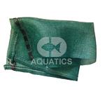 Pond Filter Media Bag