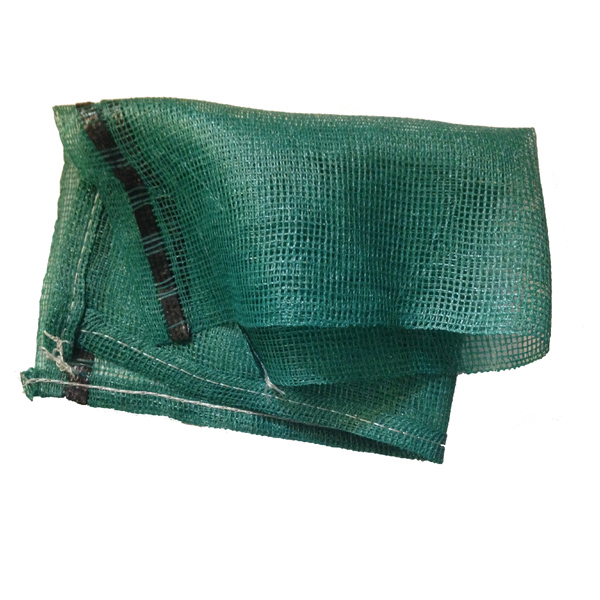 Pond Filter Media Bags pack of 4 1