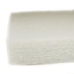 Pond Filter Wadding Wool Pad
