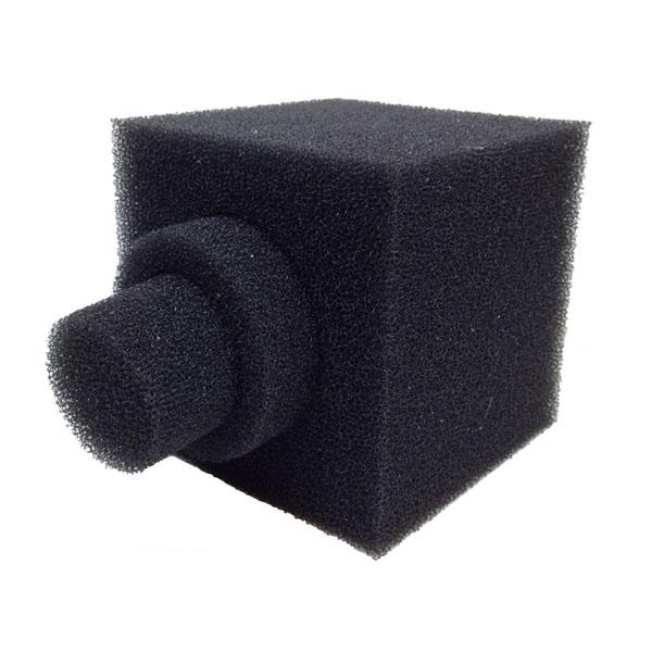 Pond Pump Pre Filter Sponge Foam 1