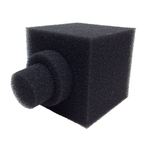 Pond Pump Pre Filter Sponge Foam
