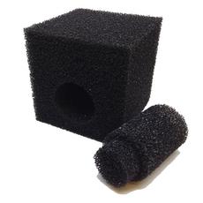 Pond Pump Pre Filter Sponge Foam 2