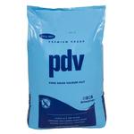 Pond Salt 25kg Bag