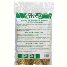 PPI Barley Straw 2