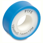 PTFE Tape For Threaded Fittings
