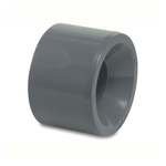 Pvc Imperial Pressure Pipe Reducer Bush