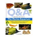 Q & A The Marine Aquarium Book