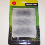Reptile One 480 Hang On Filter Carbon 609c