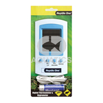 Reptile One Digital Thermometer and Hygrometer