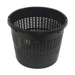 Round Pond Plant Basket