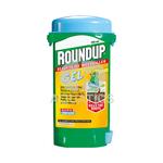 Roundup Gel  Weed Killer 150ml