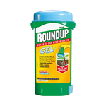 Roundup Gel  Weed Killer 150ml