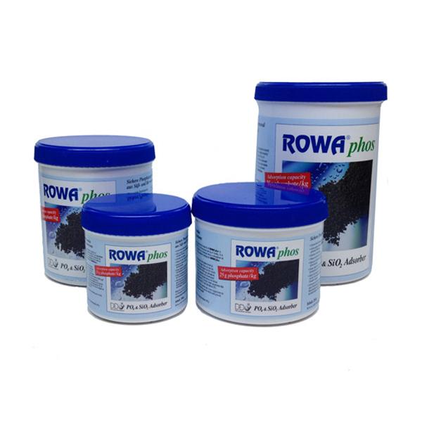 Rowa Phos 1
