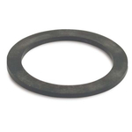 Rubber Washer Seal For Male BSP Thread