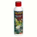 You may also like this Salifert All In One 250ml