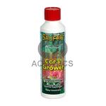 Salifert Coral Grower 250ml