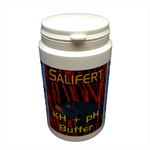 You may also like this Salifert KH + PH Buffer 250ml