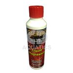 Salifert Liquid Magnesium 8oz / 250ml