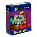Salifert Profi-Test Kit - pH