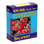 Salifert Profi-Test Kit - KH + Alkalinity