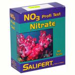 Salifert Profi-Test Kit - Nitrate