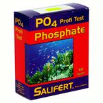 Salifert Profi-Test Kit - Phosphate